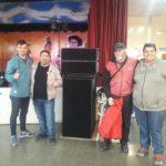 Municipalidad de 25 de Mayo en La Pampa