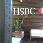 Abierto de Polo Palermo - HSBC